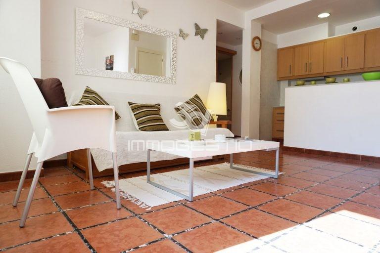 agencia immobiliaria-3d immogestio-lescala-costa brava-propietats en venda-venda de pisos-cases en venda-apartamentos en venda lescala-api-vistas al mar-primera linia