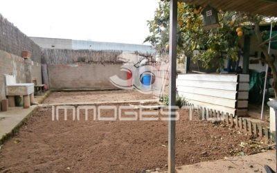 Urban land for sale in Poble Sec-L´Escala