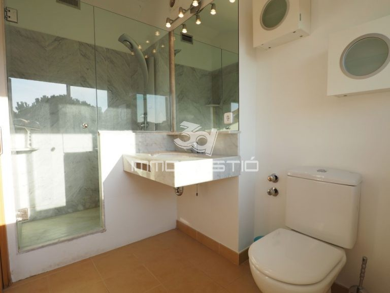 APARTAMENT-EN-VENDA-LESCALA-apartamento-en-venta-appartement-vente-apartment-for-sale-immobilier-inmobiliaria-3dimmogestio-api-vacances