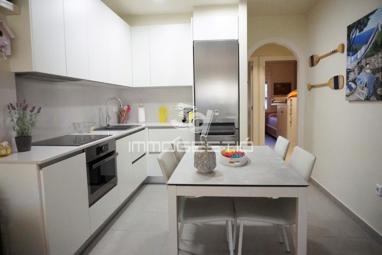 pis-piso-pisos-apartament-reformat-disseny-venda-laclota-lescala-apartamentos-venta-appartements-vente-apartment-sale-immobiliaria-immobilier-state-agent-immo-3dimmogestio