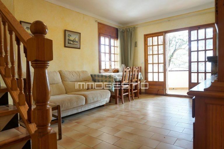 casa-garatge-platja-riells-lescala-venda-playa-venta-garaje-maison-garage-plage-vente-house-beach-sale-costbrava-immobilier-inmobiliaria-immobiliaria-3dimmogestio