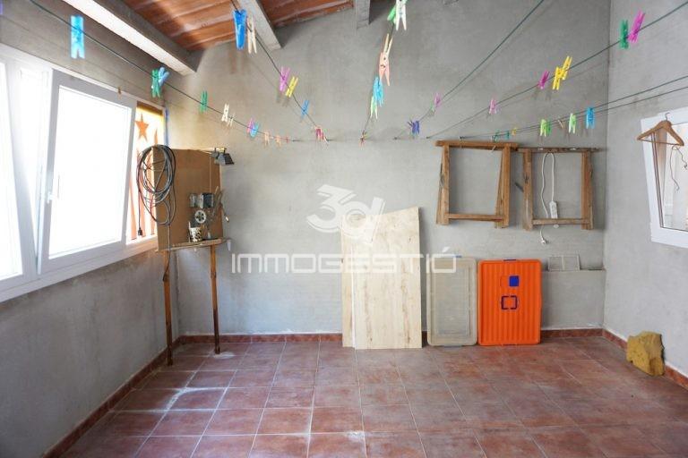 casa-poble-nucli-antic-lescala-pueblo-casco-antiguo-maison-ville-vieux-quartier-old-typical-catalan-house-venta-venda-vente-sale-immobiliaries-immobiliers