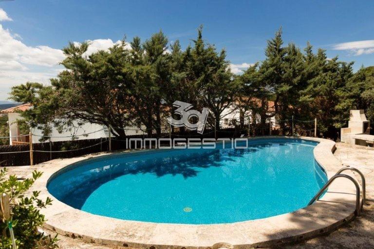 casa-vistes-piscina-vistas-maison-vue-piscine-house-vews-swimmingpool-lescala-puigsec-venta-vente-venda-sale-immobiliere-inmobiliarias-immobiliaries-estateagent-pisos-location (