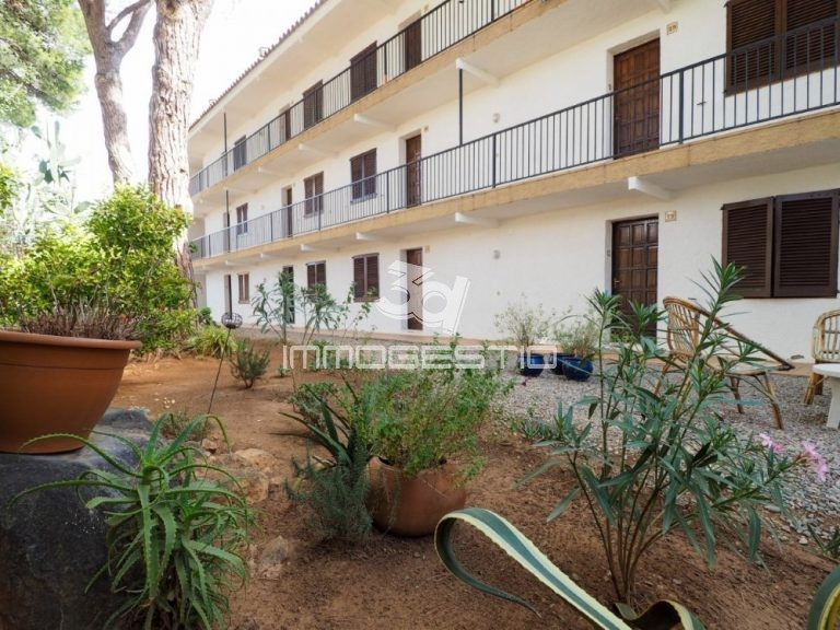 pis-en-venda-planta-baixa-lescala-costa-brava-pisos-venta-vente-appartement-apartment-for-sale-proprietes-immobiliarias-3dimmogestio