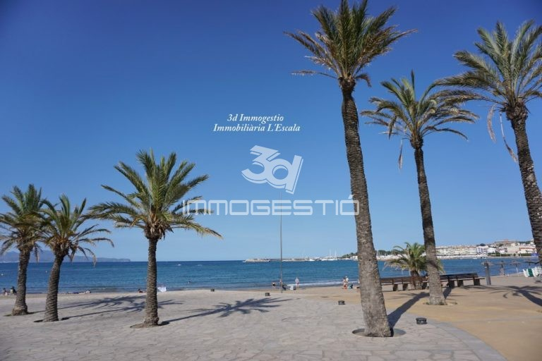 apartament-platja-apartamento-playa-lescala-appartement-plage-vente-ventas-vemdes-immobiliaries-inmobiliarias-immobilier-apartment-build-beach-forsale-realestate-3dimmog-