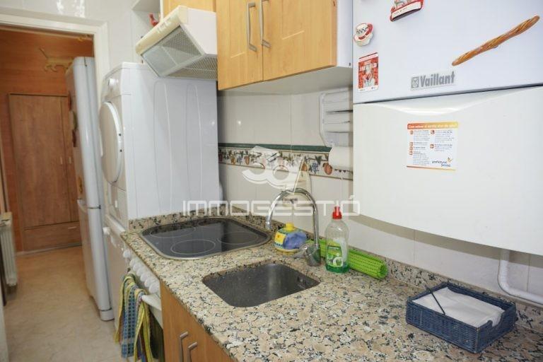 apartament-reformat-lescala-apartamento-reformado-appartement-renove-restored-apartment-immobiliaria-3dimmogestio-inmobiliarias-immobilier-estateagent