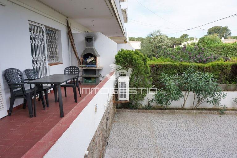 apartament-jardi-terrassa-venda-lescala-apartamento-jardin-terraza-appartement-jardin-terrace-vente-venta-apartment-garden-terrace-3dimmogestio-immobiliers-immobiliaries-inmobiliarias