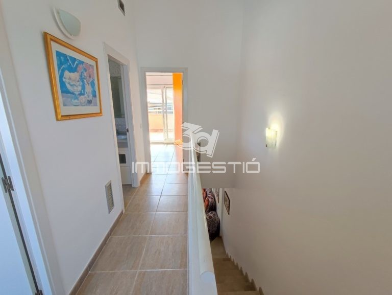3dimmogestio-inmobiliarias-venta-casas-apartamentos