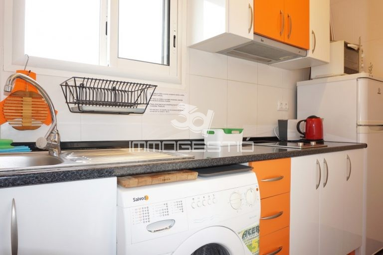 apartament-terrassa-vistes-venda-lescala-riells-apartamento-terraza-vistas-venta-appartement-terrace-vue-vente-apartment-terrace-view-3dimmogestio-immobiliaries-inmobiliarias