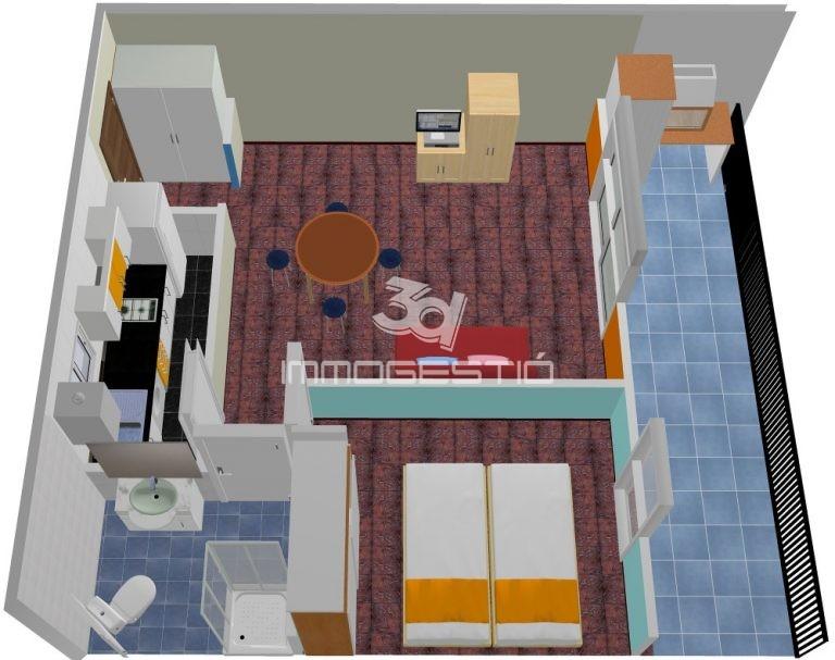 apartament-terrassa-vistes-venda-lescala-riells-apartamento-terraza-vistas-venta-appartement-terrace-vue-vente-apartment-terrace-view-3dimmogestio-immobiliaries-inmobiliarias-immobilier