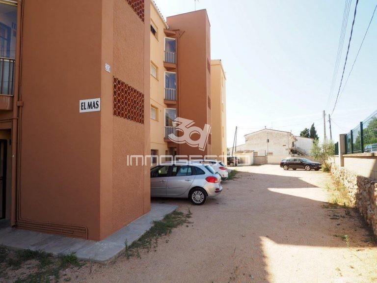 apartament-terrassa-parking-venda-3dimmogestio-lescala-apartamento-terraza-venta-immobiliaria-inmobiliaria-appartement-terrasse-vente-apartment-terrace-forsale