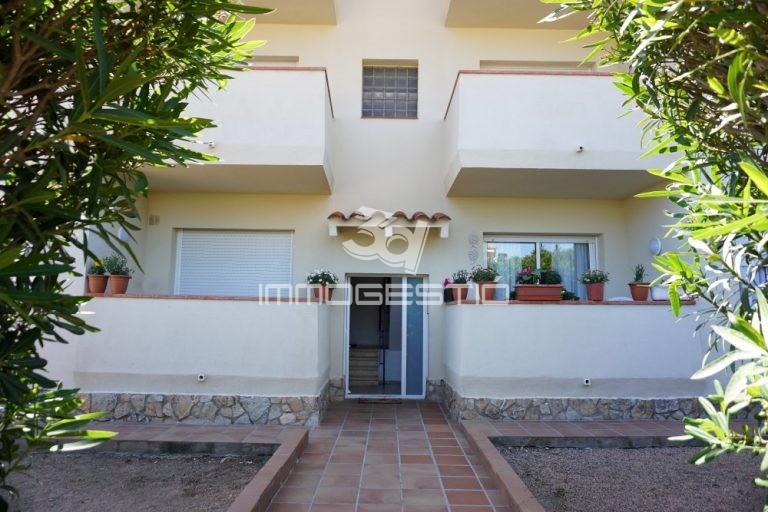 apartament-en-venda-l'escala-3dimmogestio-apartamento-venta-appartement-vente-apartment-for-sale-pisos-immobiliaries-inmobiliaria-3dimmogestio
