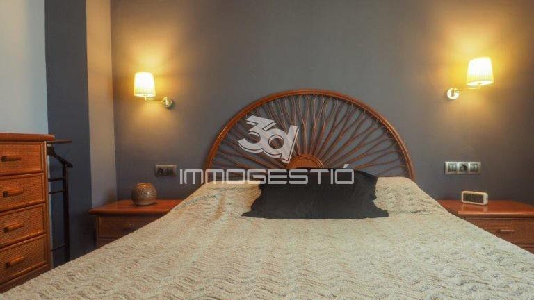casa-3dimmogestio-apartaments-immobiliaries-LEscala