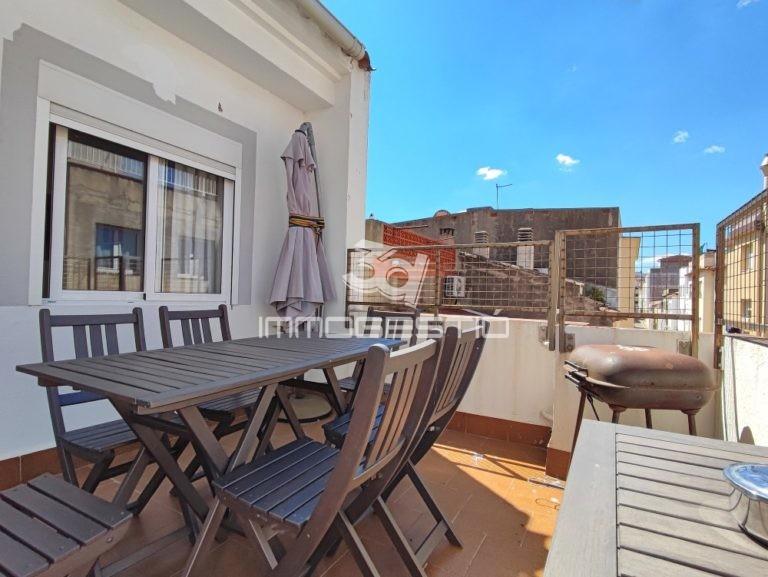 casa-l'escala-venta-apartamentos-agencia-inmobiliarias